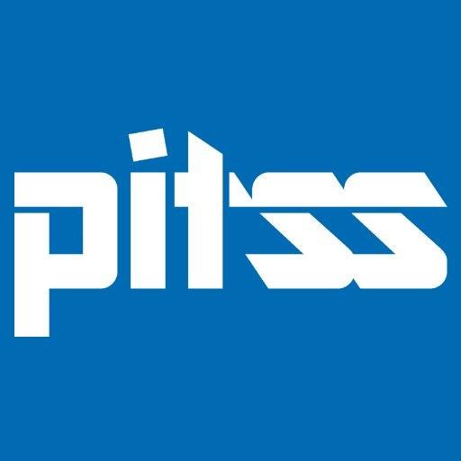 PITSS America LLC