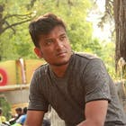 Rakesh SR
