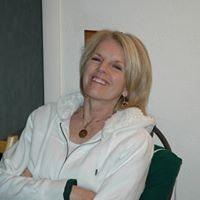 Jolene Campbell Wightman