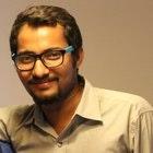 Sandeep Pratap Rao
