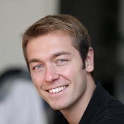 Nicolas Princen