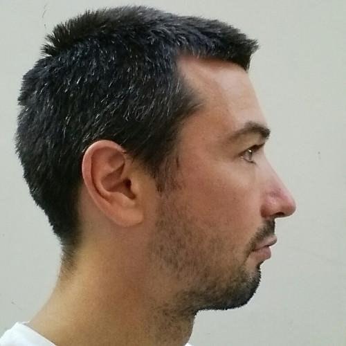 Philip Olenyk