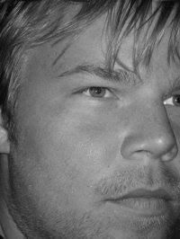 Antti Pasila