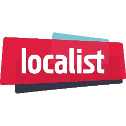 Localist.com