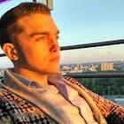 Денис Березовский