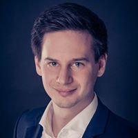 Sebastian Taucher