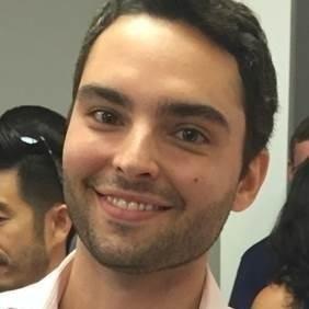 Andrew Abramson