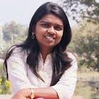 Dhanasree Bairu
