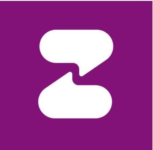 Zula App
