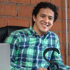 Jorge LópezArchundia