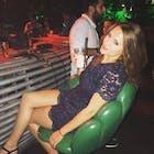 Christina Stuetz