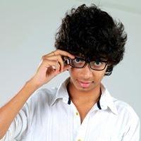 Chetty Arun