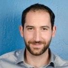 Vlad Shulman