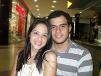 Javier Fonseca