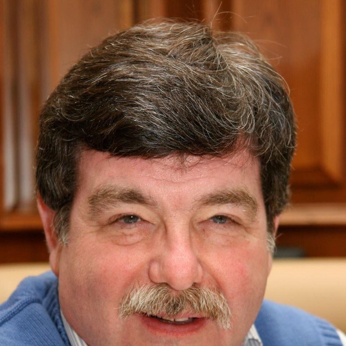 Frank Demmler