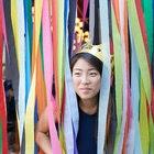 Audrey Chou