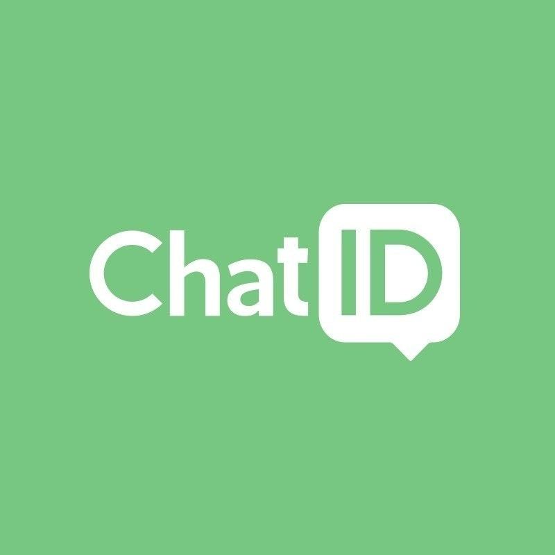 ChatID