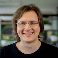 Tima Anoshechkin
