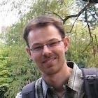 Ryan Falor