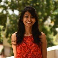 Priyanshu Chhazed