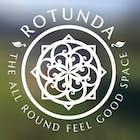 Rotunda Roundhouses