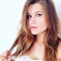 Ewa Widenka