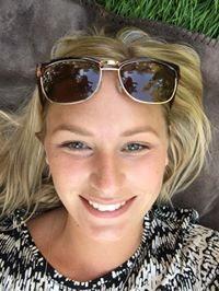 Natalie Nylund