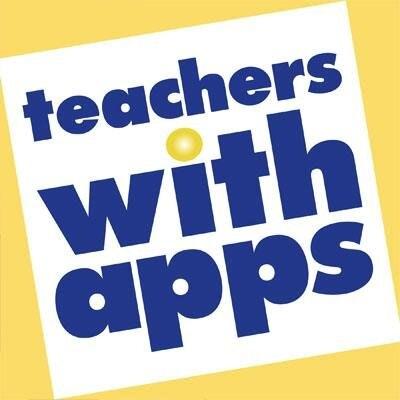 TeachersWithApps
