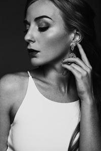 Аня Тараян