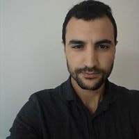 Abderrazzak Talal
