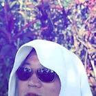 Wonjun Song