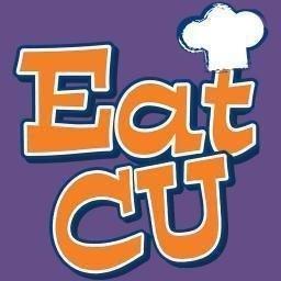 EatCU.com