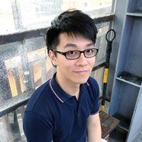 Elvin Zhang