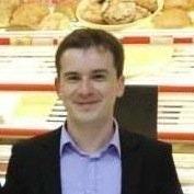 Eduard Metzger