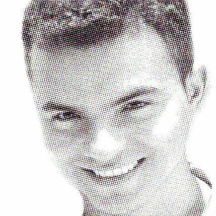 Cristiano de Araujo