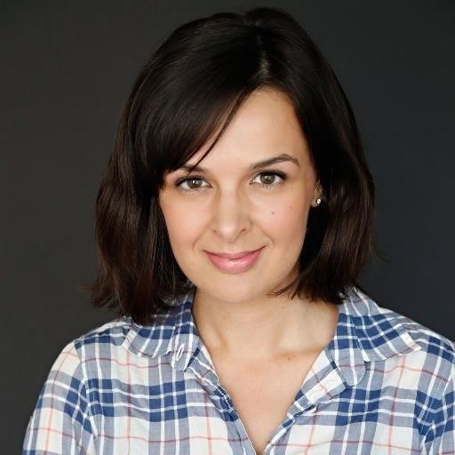 Natalia Burina
