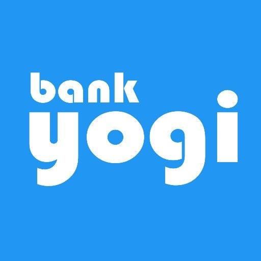Bank Yogi