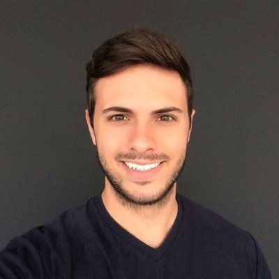 Victor Dellorto