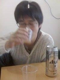 Kazuaki Takemoto