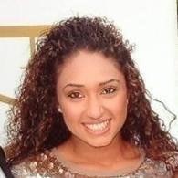 Amanda Aish