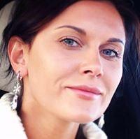 Alisa Chumachenko