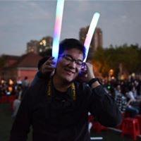 Yigang Zhou