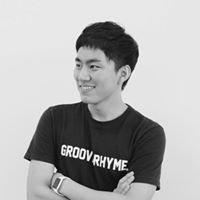 Soowan Lee