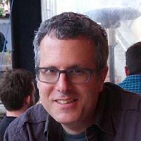 Alan Botvinick