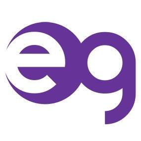 Egrow.io