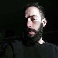 Metin Saray