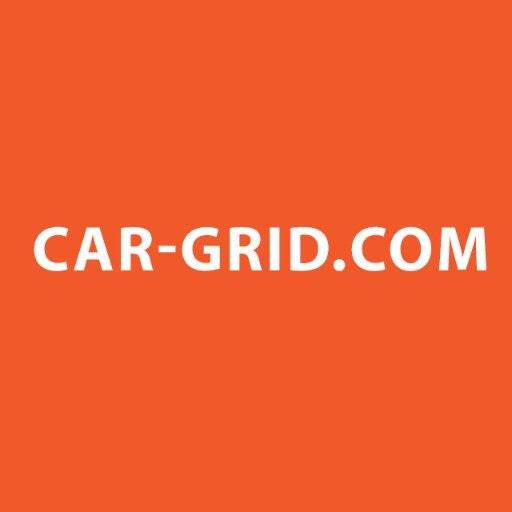 Car-Grid