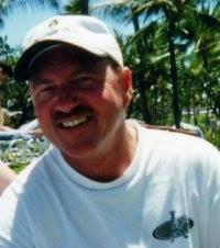 Ken Dickens