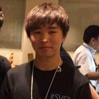 Yuta Nakabayashi