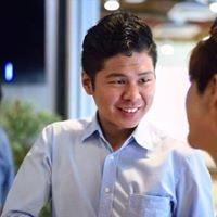 Ryan Chin